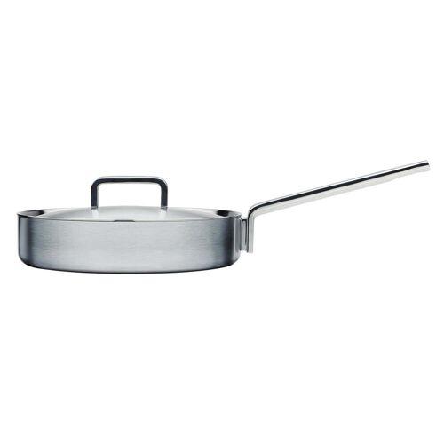 Iittala - Tools Sautépfanne, Ø 26 cm