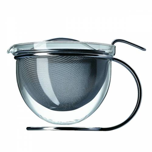 mono filio - Teekanne