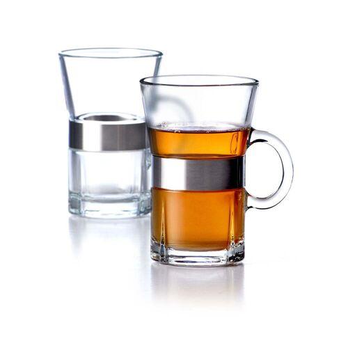 Rosendahl - Grand Cru Hot Drink (2er-Set)