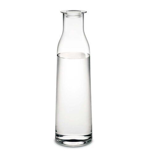 Holmegaard - Minima Karaffe 140 cl, klar