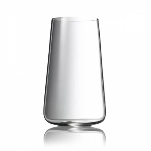 Auerberg - Wasserglas 0,4 l, klar
