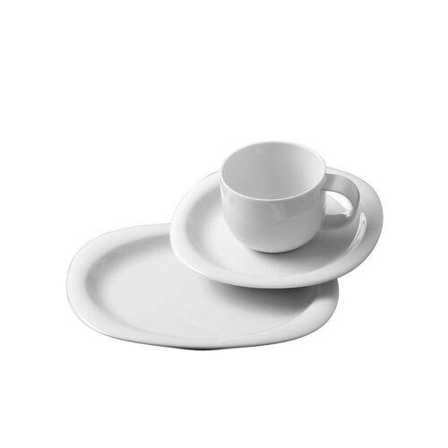 Rosenthal - Suomi Kaffeeset, 18 tlg.