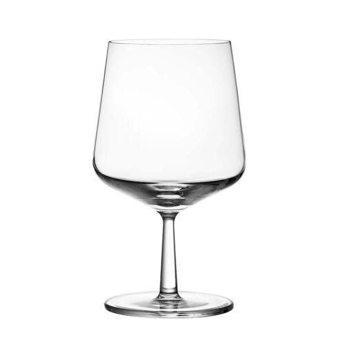 Iittala - Essence Bierglas, 48 cl