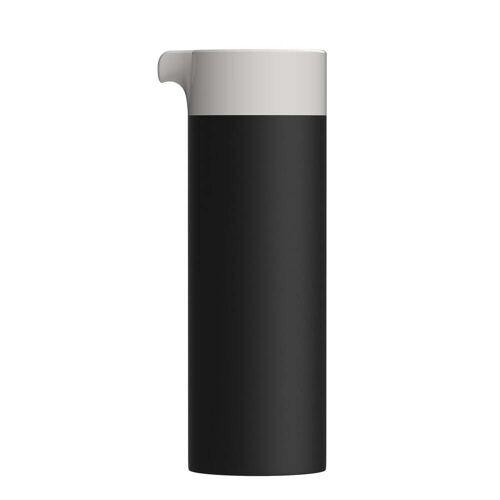 Magisso - selbstkühlende Karaffe 0,75 l