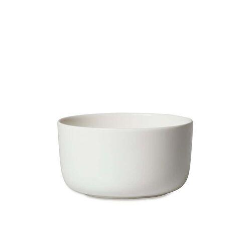 Marimekko - Oiva Schale 500 ml, weiß