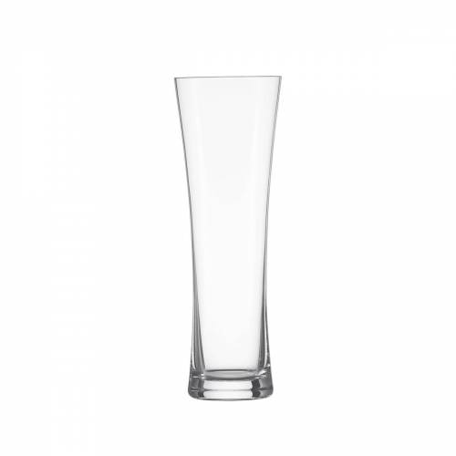 Schott Zwiesel - Beer Basic, Weizenbier 0.3 l (6er-Set)