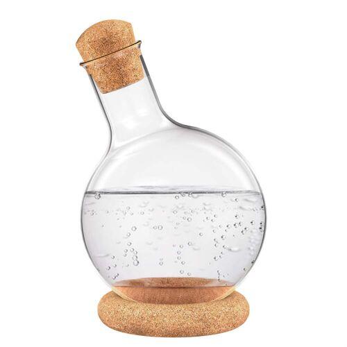 Bodum - Melior Wasserkaraffe, 2 l
