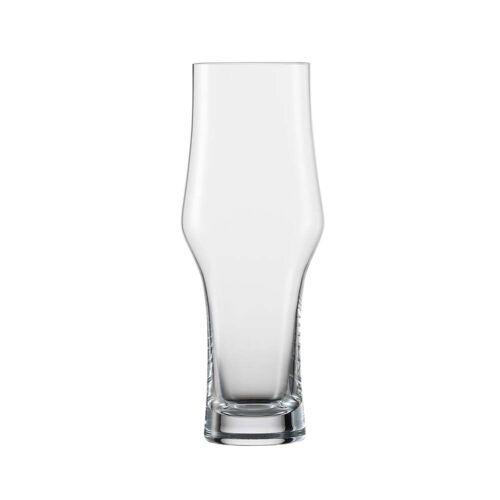 Schott Zwiesel - Beer Basic Craft, Ipa Bierglas 0.3 l (6er-Set)