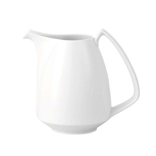 Rosenthal- TAC Krug 1,15 l, weiß