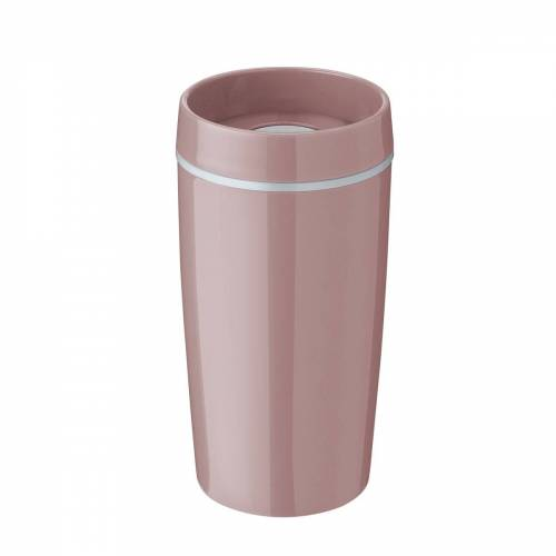 RIG-TIG by Stelton - Bring-It To-Go Becher 0.34 l, rose