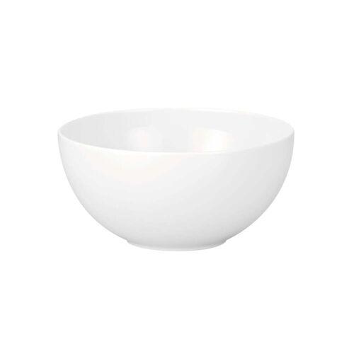 Rosenthal - TAC Schale Ø 14 cm, weiß