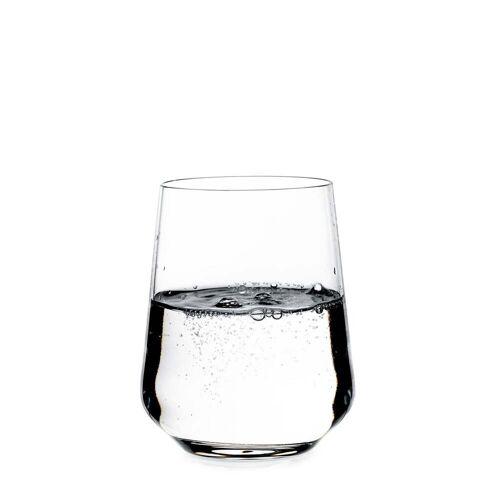 Iittala - Essence Wasserglas, 35 cl