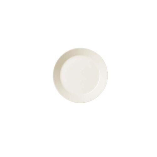 Iittala - Teema Untertasse Ø 15 cm, weiß