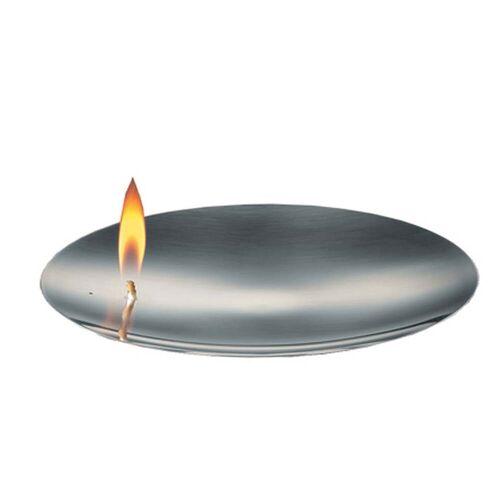 mono concave - Feuerschale, Ø 20 cm