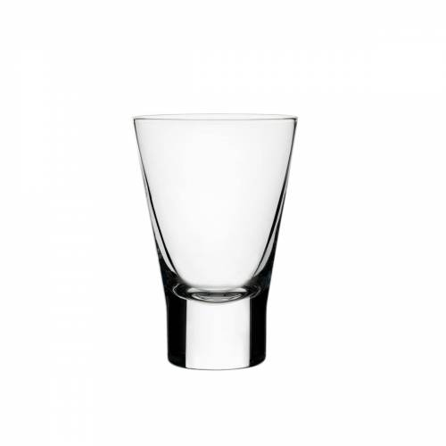 Iittala - Aarne Schnapsglas 5 cl