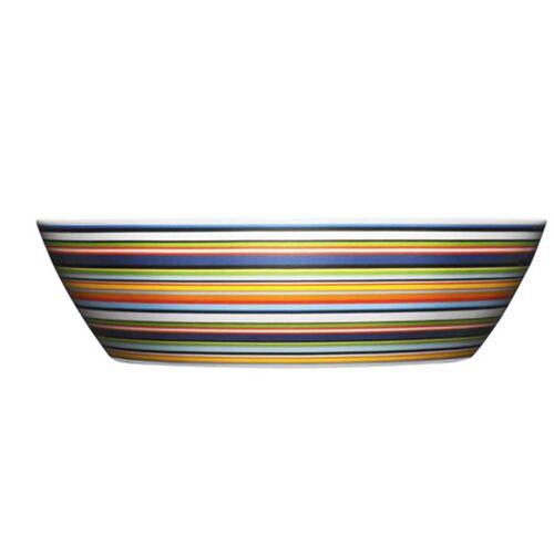 Iittala - Origo Schale 2.0 l, orange