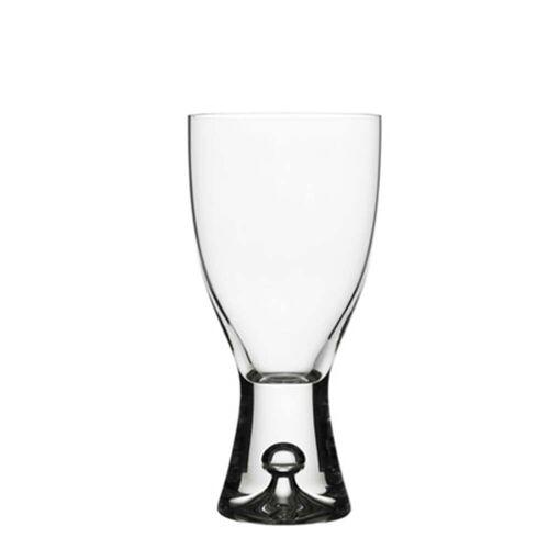 Iittala - Tapio Weißweinglas 18 cl