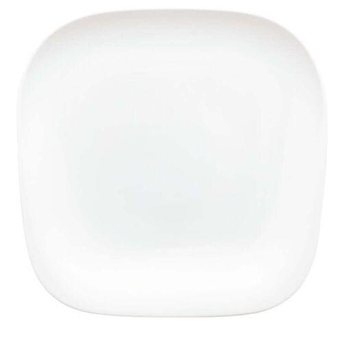 KAHLA - Elixyr, Essteller Ø 28 cm, weiß
