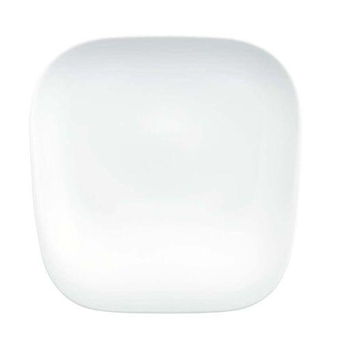 KAHLA - Elixyr, Frühstücksteller Ø 22 cm, weiß