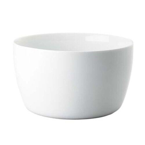 KAHLA - Five Senses, Midi-Schüssel Ø 16 cm, weiß