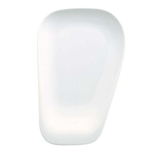 KAHLA - Elixyr, Platte / Teller, 27 cm, weiß