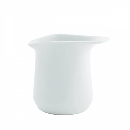 KAHLA - Elixyr, Gießer 0.3 l, weiß