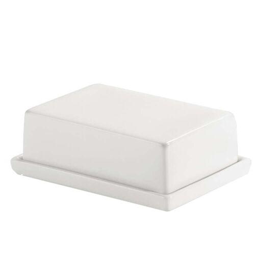 Depot4Design - Smart Butterdose groß, weiß
