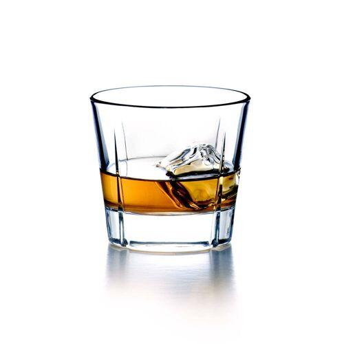 Rosendahl - Grand Cru Whiskyglas, 4er-Set