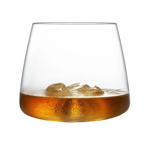 Normann Copenhagen - Whisky Gläser, 2er-Set