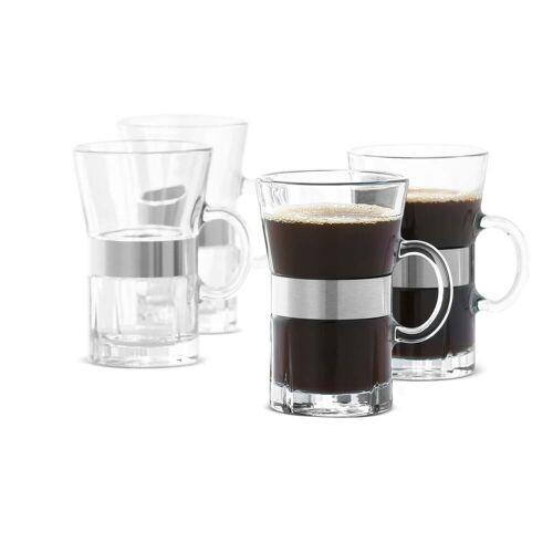 Rosendahl - Grand Cru Hot Drink Glas (4er-Set)