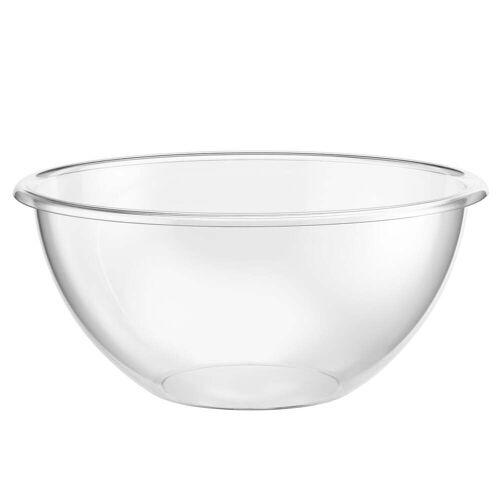 Bodum - Bistro Salatschüssel Ø 33 cm, transparent