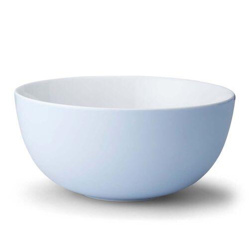 Stelton - Emma Schale, gross, blau