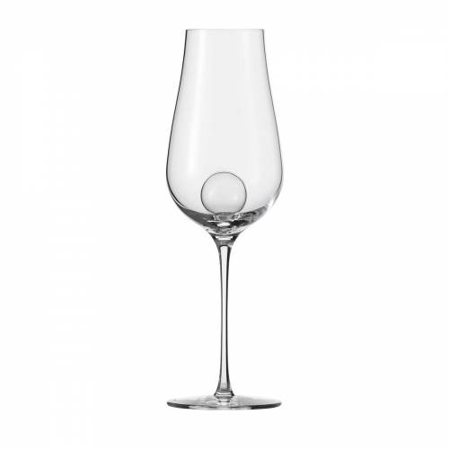 Zwiesel 1872 - Air Sense Champagnerglas