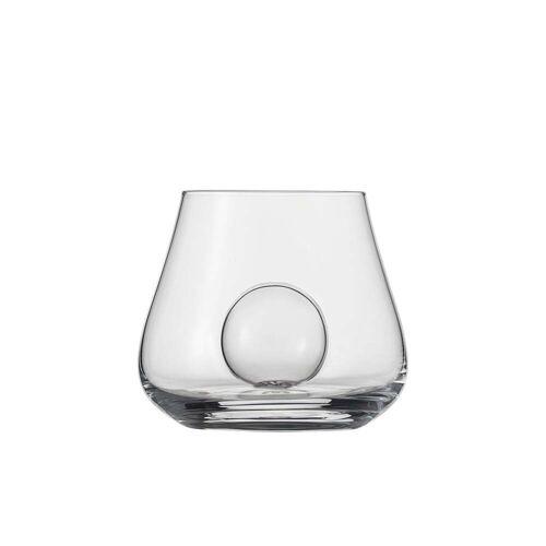 Zwiesel 1872 - Air Sense, Wasserglas