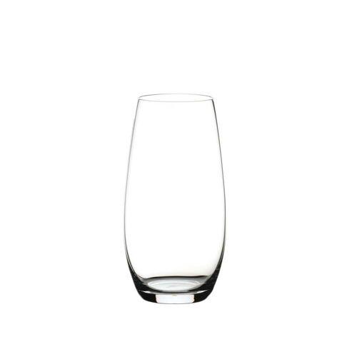 Riedel - O Wine Champagnerglas (2er-Set)
