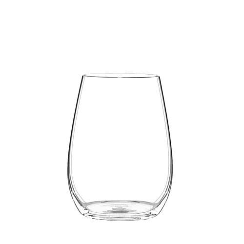 Riedel - O Wine Spirituosen (2er-Set)