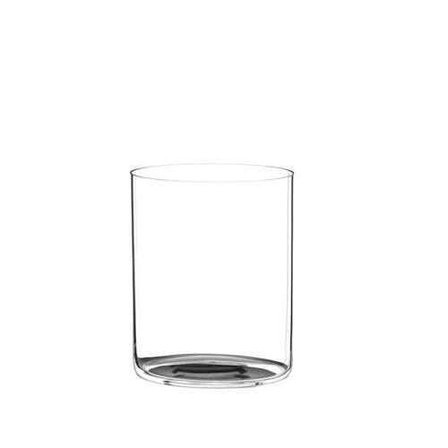 Riedel - O Wine Whisky (2er-Set)
