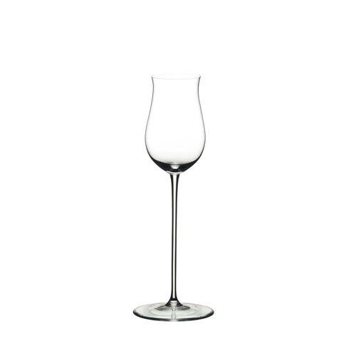 Riedel - Veritas Spirituosen Glas (2er-Set)
