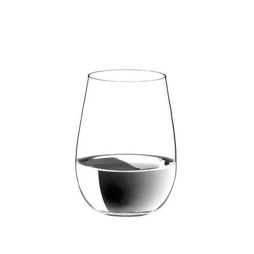 Riedel - O Wine O To Go Weißwein