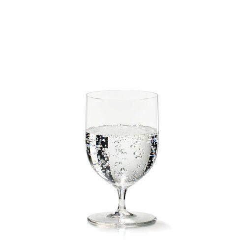 Riedel - Sommeliers Wasserglas