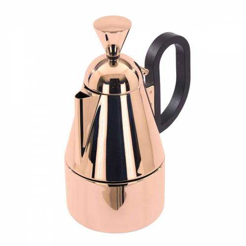 Tom Dixon - Brew Espressokocher