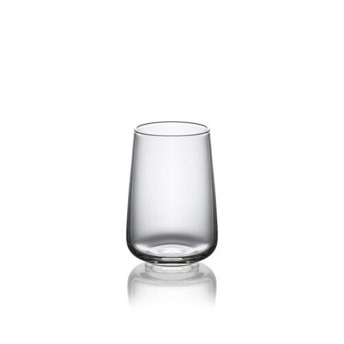 Auerberg - Schnapsglas