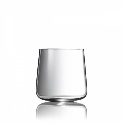 Auerberg - Whiskey Glas