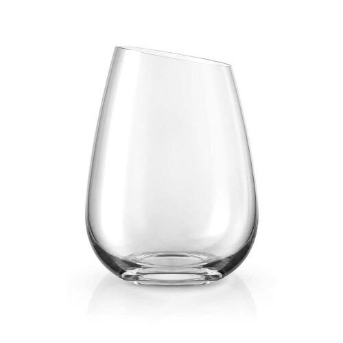 Eva Solo - Trinkglas, 48 cl