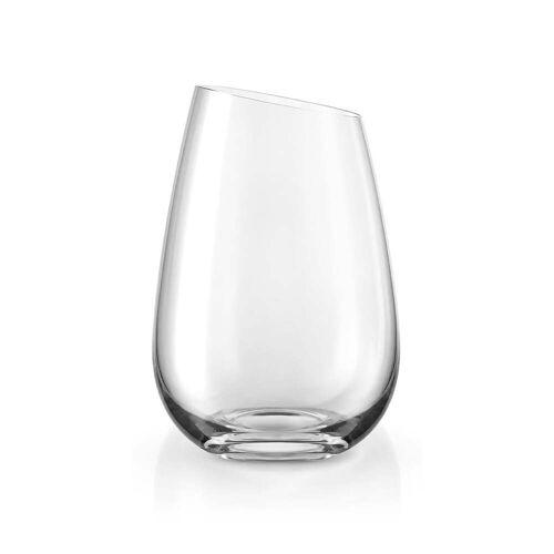 Eva Solo - Trinkglas, 38 cl
