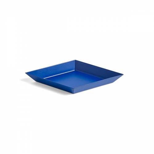 HAY - Kaleido, XS, königsblau