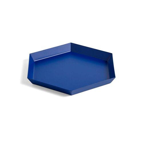 HAY - Kaleido S, königsblau