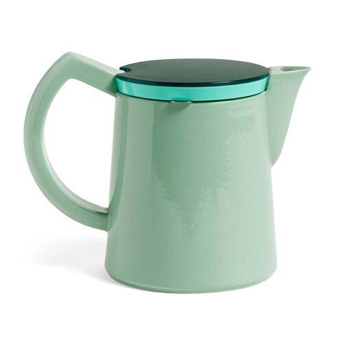 HAY - Sowden Kaffeebereiter M 0.8 l, mint