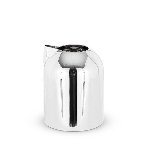 Tom Dixon - Form Milchkännchen, Edelstahl