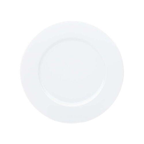 KAHLA - Aronda Frühstücksteller Ø 21 cm, weiß